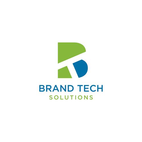 Brand Tech Solutions