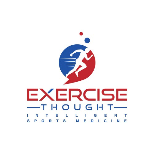 Exercise Thought