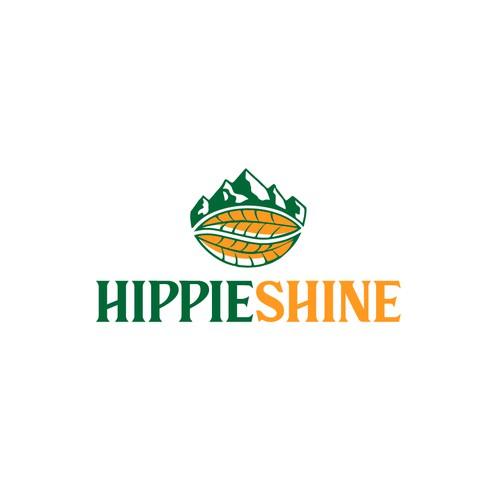 HippieShine