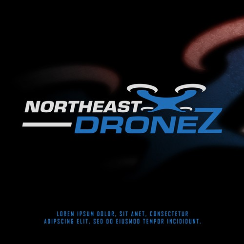 NorthEast Dronez