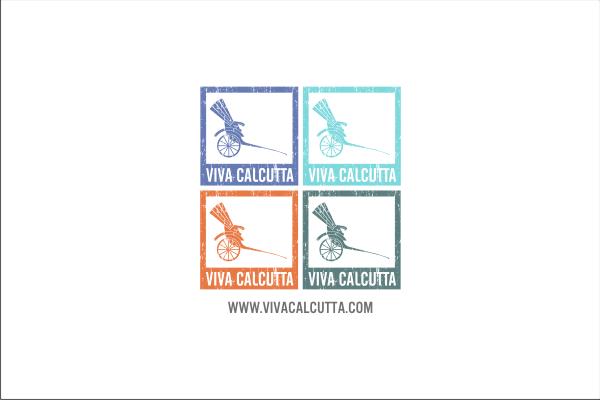 Viva Calcutta needs a new logo