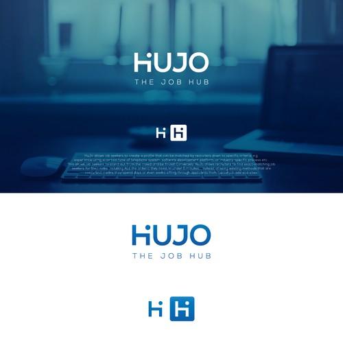 logo and app logo design