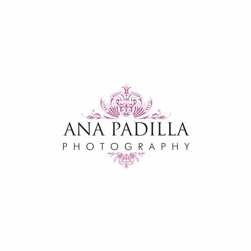 Ana Padilla
