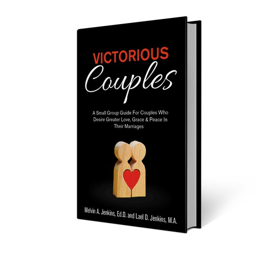 Victorious Couples