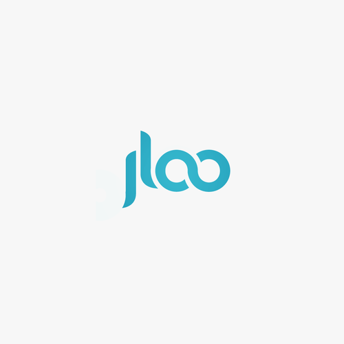 Modern Logo for Web Company