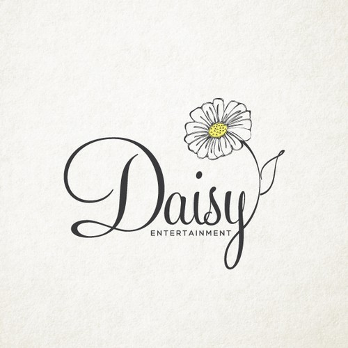 Daisy Entertainment