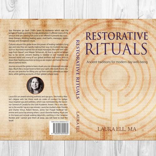 Restorative Rituals
