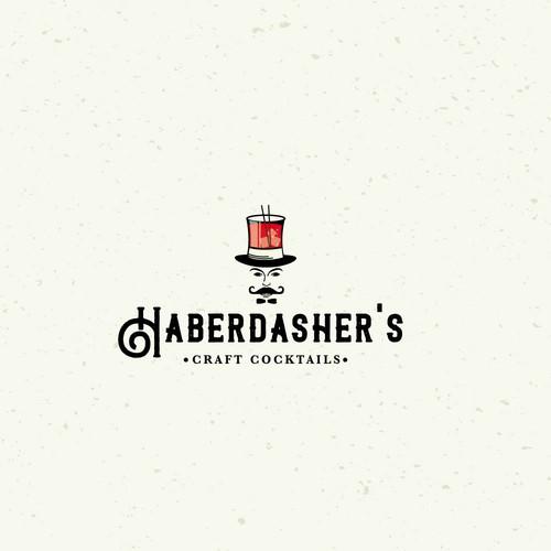 Haberdasher's