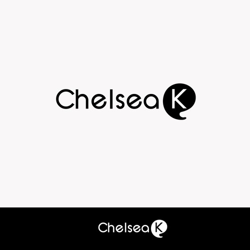 Chelsea-05
