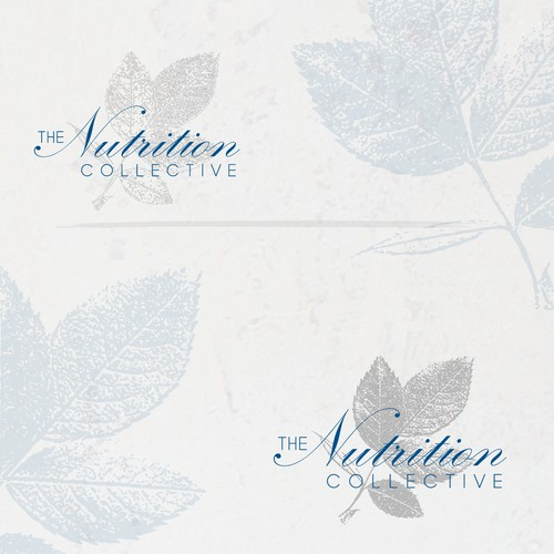 The Nutrition collective