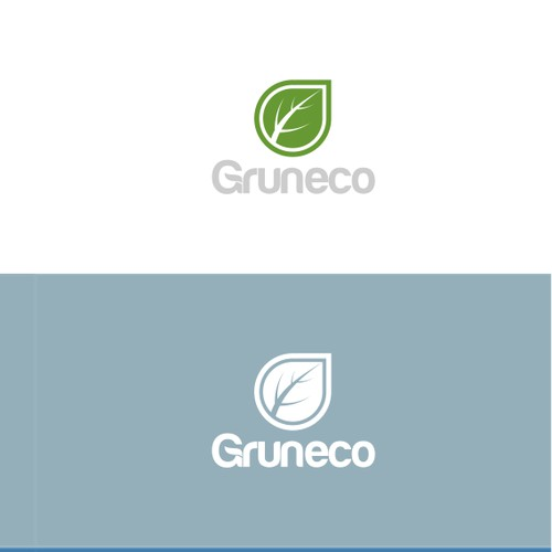 Gruneco