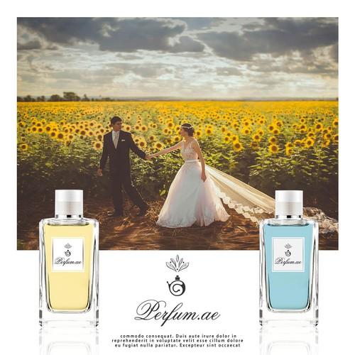 Perfum.ae