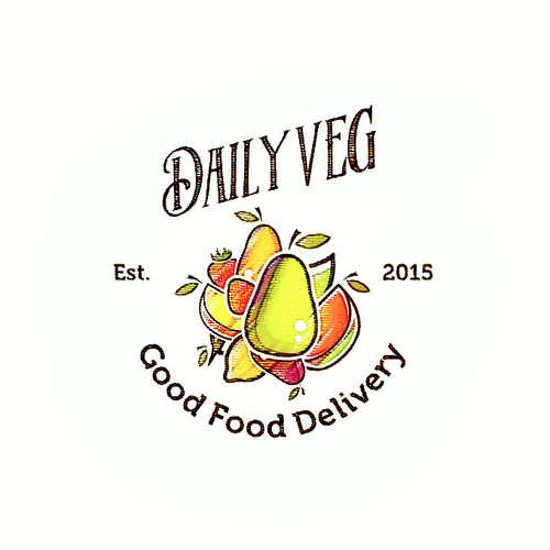 Daily Veg