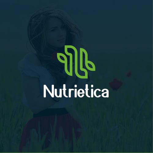 Nutrietica