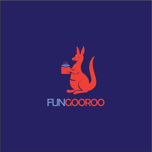fungoroo