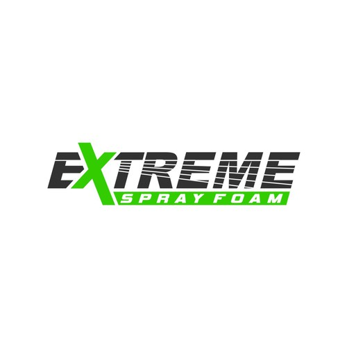 EXTREME SPRAY FOAM