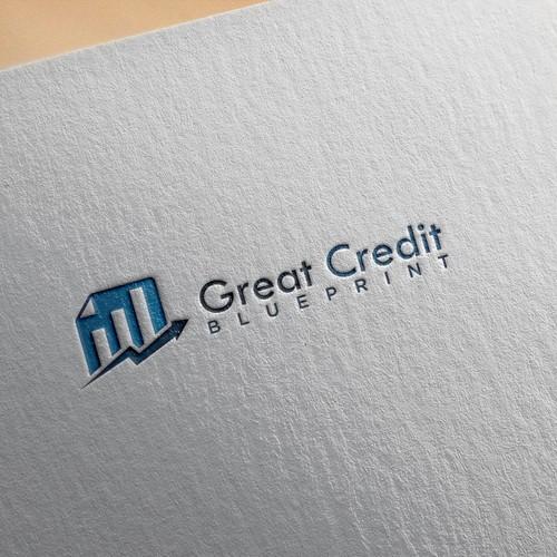 Great Credit Blue Print