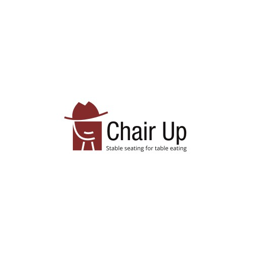 Men chair