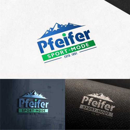 Pfeifer Sport Mode