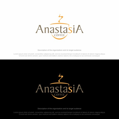 AnastasiA COFFEE