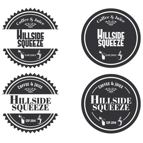 Hillside Squeeze