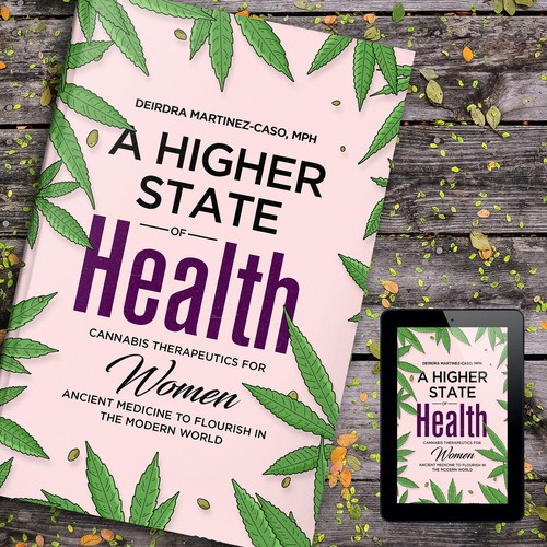 A HIGHER STATE OF HEALTH