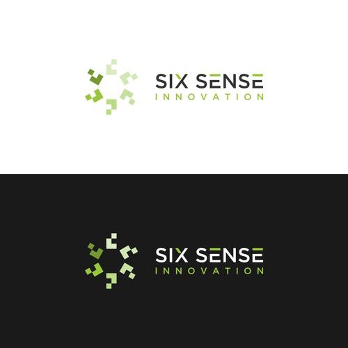six sense inovation