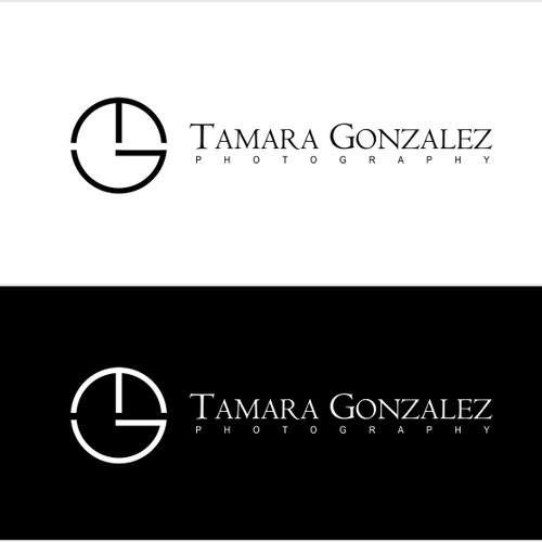 Tamara Gonzalez Photography