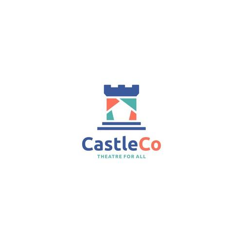 castle co theatre