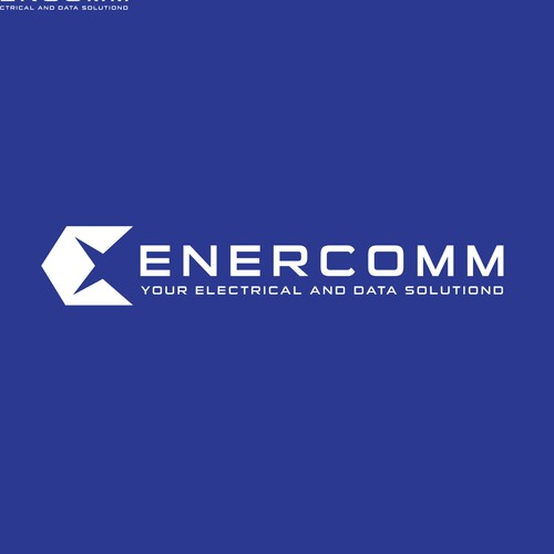 Design for Electrical company