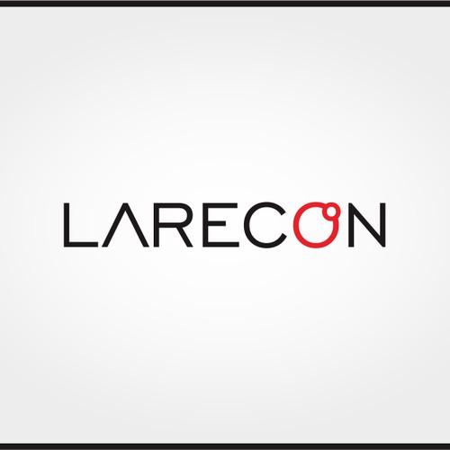 Larecon