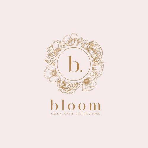 BLOOM salon-spa