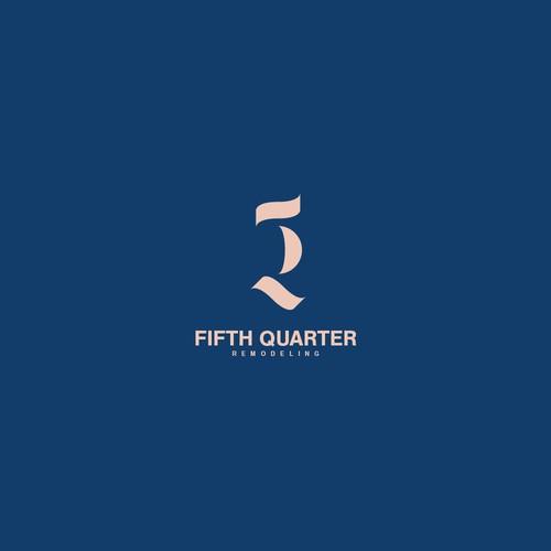 Fifth Quarter Remodeling