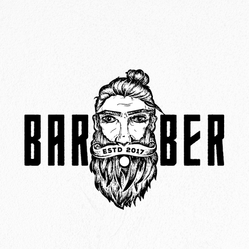 bar.ber