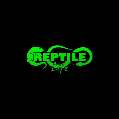 Reptile care products to hobbyists and breeders.