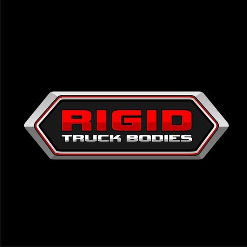 Rigid Truck Bodies