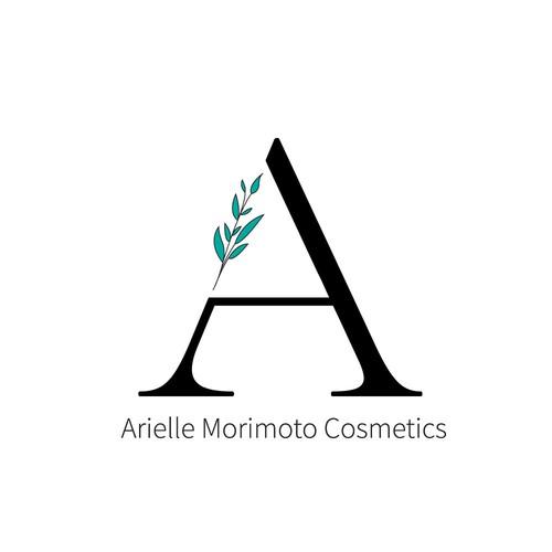 arielle morimoto cosmetics