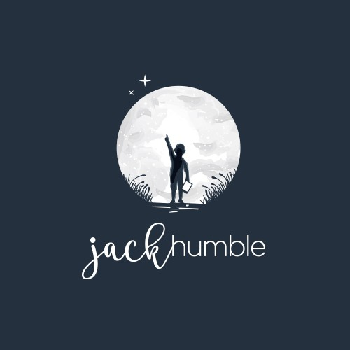 Jack humble