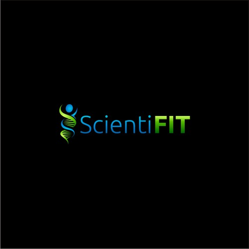 ScientiFIT