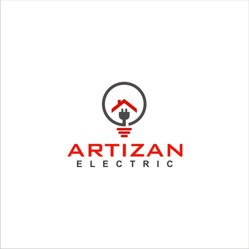 ARTIZAN ELECTRIC