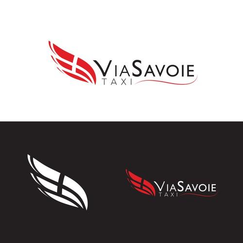ViaSavoie Taxi