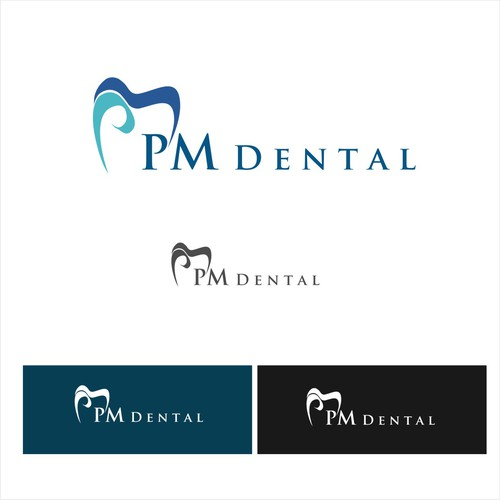 PM Dental