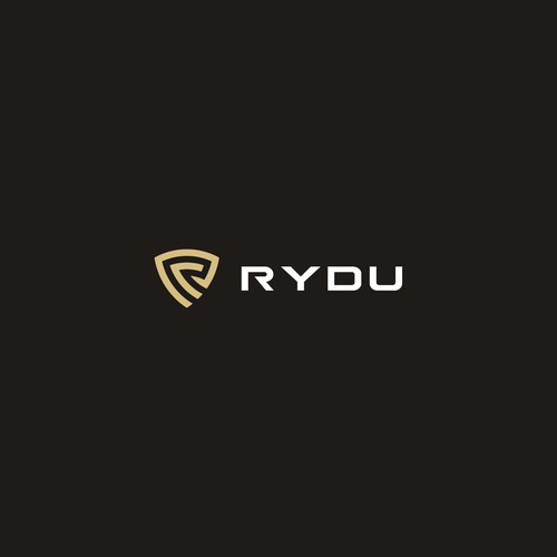Logo for Rydu