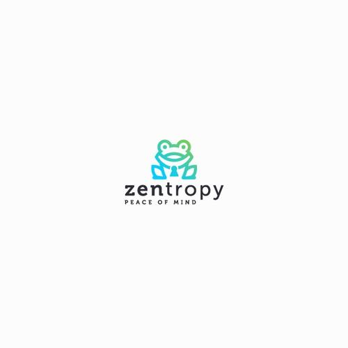 zentropy