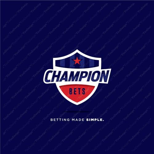 Champion Bets Option