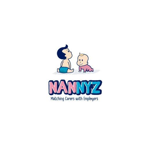 Nanyz