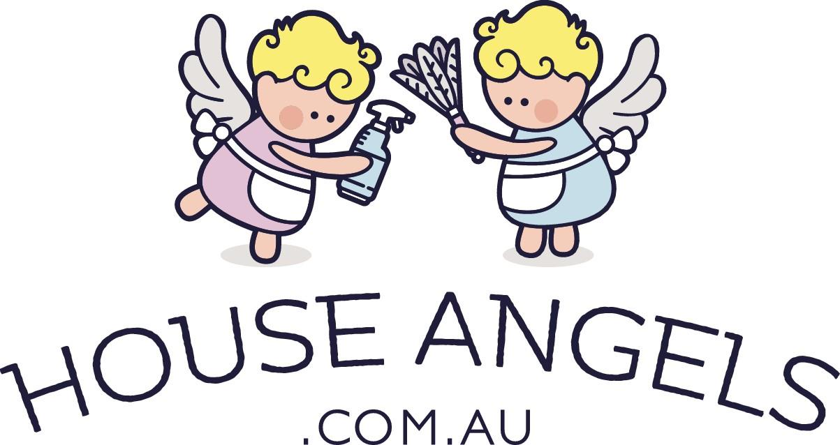 House Angels