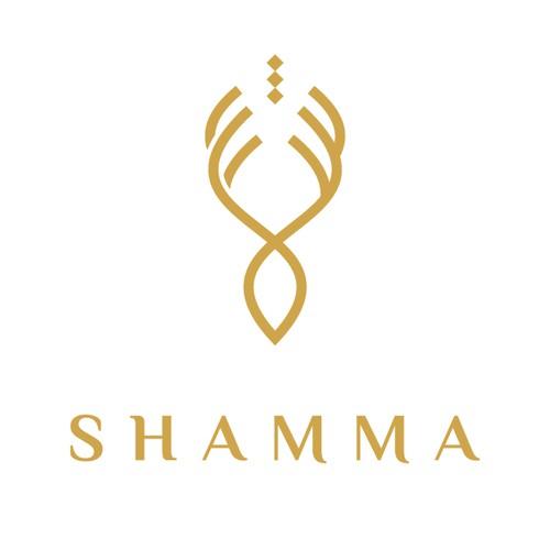 Shamma Logo Proposal