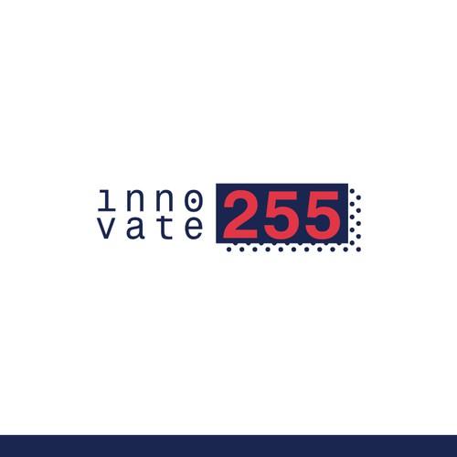 Logo for Digital Innovation experts