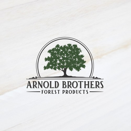Arnold Brothers Forest Products